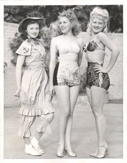 30s40sswimsuits