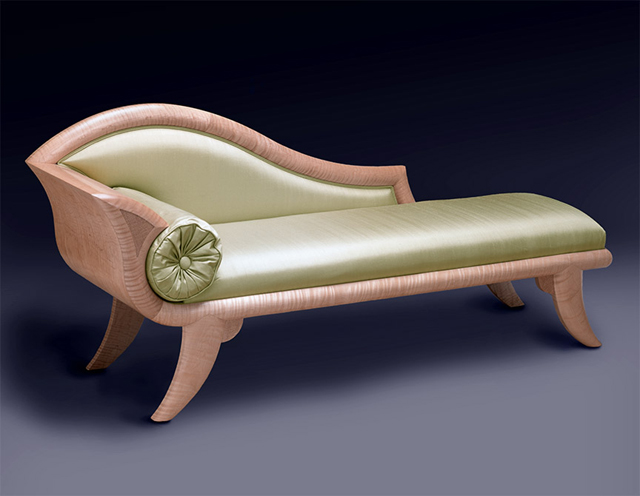 Fainting_couch_vermont_woods_stud_2
