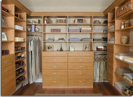 My Closet Does NOT Look Like This In Fact Is Probably Bigger Than Bedroom But BUT Why Do People With These Big Fancy Closets Only Seem To