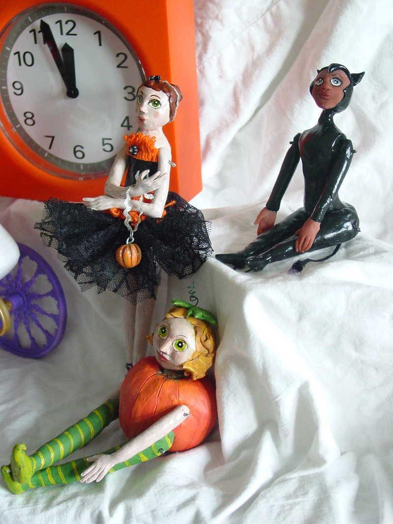 Halloweenball3