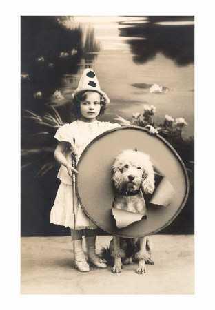 Girldogbday