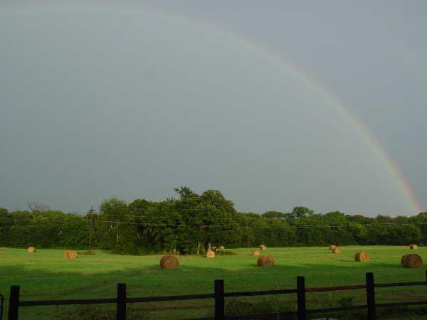 August_2007_rainbow