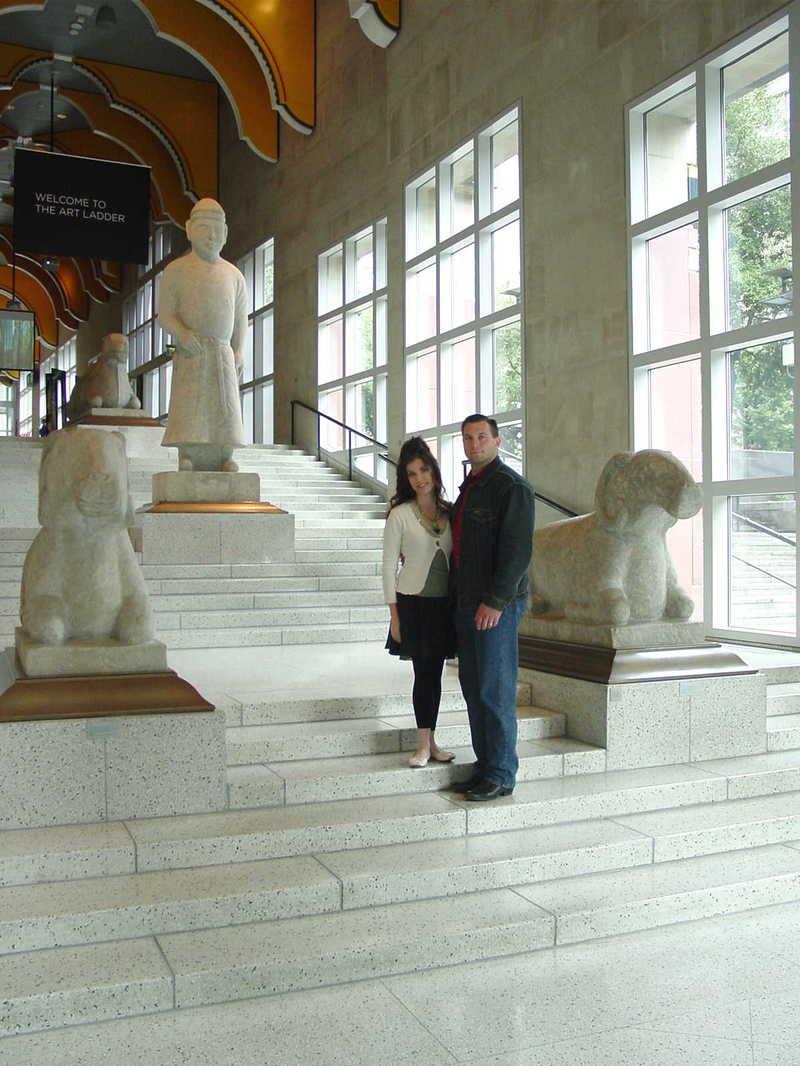 Seattle_art_museum