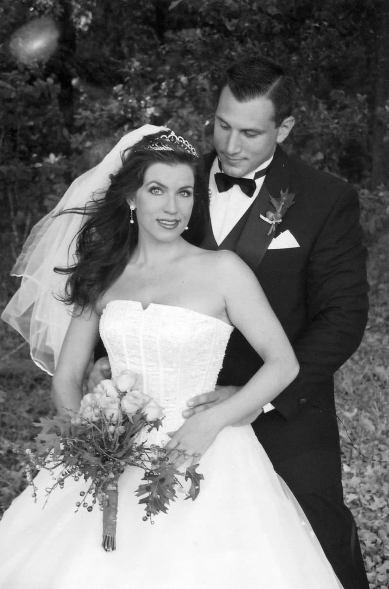 Wedding_la_bw