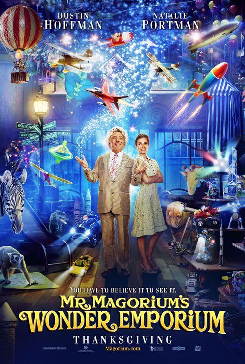 Mr_magoriums_wonder_emporium_2