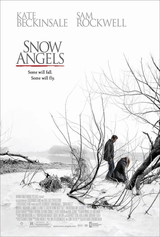 Snowangelsmovieposter750w