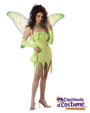 Green_fairy