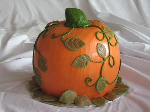 Pumpkin_rosy_levy_beranbaum