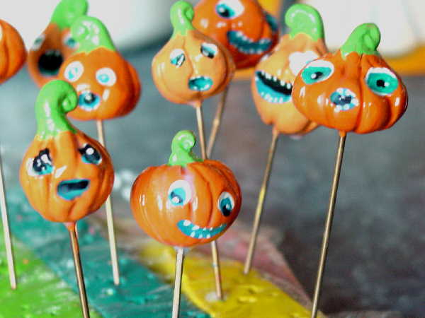 Pumpkin_toppers_6